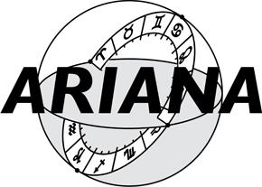 AstroAriana